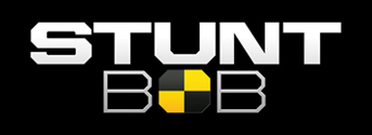 Stuntbob Inc